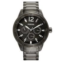 Reloj Fossil Bq1165 Acero Envio Gratis