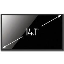 Display Lcd 14.1 30p Thinkpad R61 T400 Pavilion Dv4 Tecra M1
