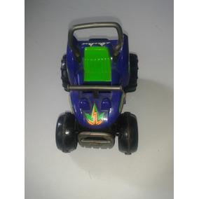 Camion Tonka Hasbro 2002 Vbf