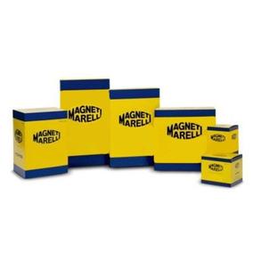 Bomba Agua Marelli Monza Kadett Ipanema 1.6 1.8 2.0 0149