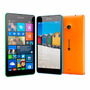 Celular Nokia Lumia 535 8g Quadcore 1,2ghz Libre Beiro Hogar