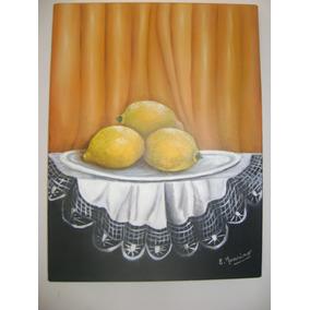 Cuadro para cocina moderno cuadros en mercado libre for Cuadros al oleo para decorar salones