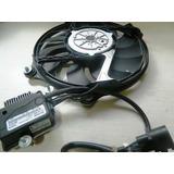 Electroventilador Compl. Vw Passat 3b0959453 D 360mm 4.0