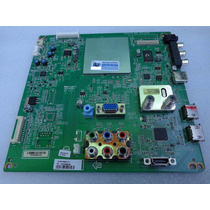 Placa Principal Tv Philips 42pfl3507d/78 - 42pfl3507d Nova!
