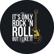 Capa De Estepe Jimny 4sport/ 4work | Rock N