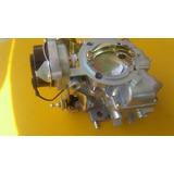 Carburador De Ford 300
