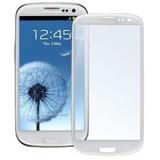 Cambio Vidrio Gorilla Glass Samsung S2 S3 S4 S5 Note 1 2 3 4