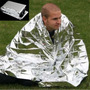 Cobija, Cobertor De Emergencia