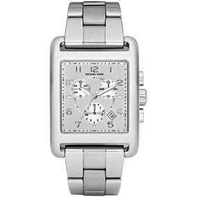 cef1c4f21b2b5 Relógio Michael Kors Mk5435 Lindo, Chique E Barato - Relógios De ...