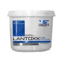 Btox Capilar Lantoxx Lannes 1 Kg