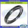Estopera Transfer Interno Mr145797 Montero 45x68.2x8.5 Mm