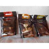 Chocolate Cobertura Colonial Con Leche, 1 Kg