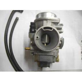 Carburador Honda Titan 150 Sport A Vacuo 1ª Linha Novo