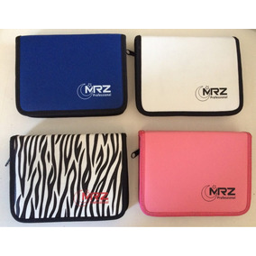 Kit Mrz Manicure E Pedicure