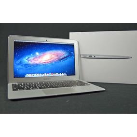 Macbook Air 11,6 Pulgadas 256gb