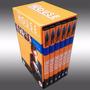 Dr (doctor) House Temporada 2 (latino) Box-set Dvd
