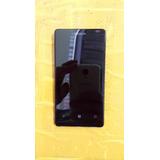 Lcd Display Pantalla + Touch Nokia Lumia 800