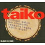 Cd Taiko Black Sun (michael Askill/colin Piper) (importado)