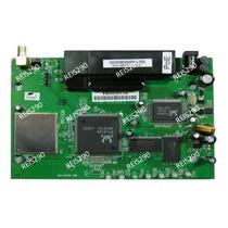 Pcba Krazer 1000mw 2,4 Ghz 802.11bg - Apr-wr 254