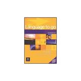 Language To Go Elementary Sb; Lewis Envío Gratis