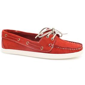 Sapato Zariff Shoes Dockside | Zariff