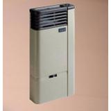 Calefactor Tiro Balanceado Emege 2000 Calorias Okm Casas Rod