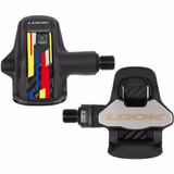 Pedal Look Kéo Blade 2 Ti12 30th Anniversary( Pedal Virtual)