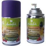 Spray Difusores Aromas Ambientales - Exclusivos A Mayoristas