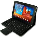 Tablet Pc 7¨ Wifi+ Funda Teclado Regalo Data Computacion