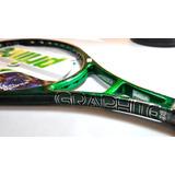 Raqueta Tenis Prince Exo 3 Graphite 93 (imagen Original)