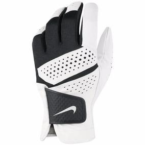 guantes golf nike