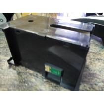 Caixa Manutenção Resetável Epson T6710 Wp4022 Wp4092