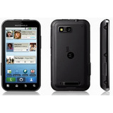 Motorola Defy Mb525 Wi-fi Gps Android 5mpx+nf+garantia