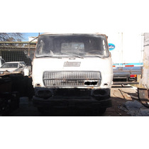 Camion Fiat 673 N1