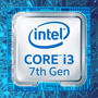 Super Cpu Core I3 7ma Gen - Lo Mejor De Todo Mercadolibre