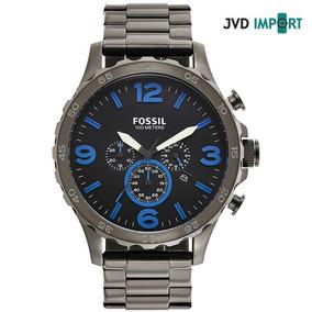 2aff8efea20d Reloj Fossil Fs4731 Nuevo Y 100% Original - Relojes en Mercado Libre ...