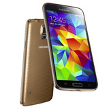 Samsung Galaxy S5 4g Lte Version M