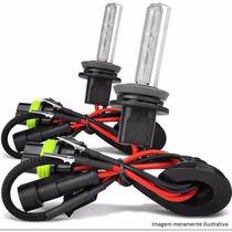 Xenon Lampada Reposição H1 H3 H4-2 H7 H8 H11 H16 H27 Hb4