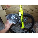 ®_© Monociclo Marca Torker, Nuevo Rodada 24, Envio Inmediato
