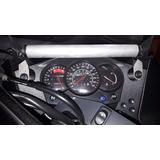 Soporta Para Accesorios Y Gps Kawasaki Klr 650