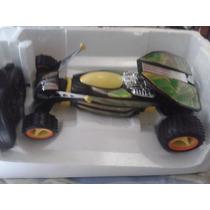 Carro De Bateria Insector Original De Kreisel