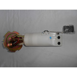 Bomba Gas. Daewoo Lanus-nubira Completa Df527