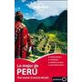 Lo Mejor De Perú Lonely Planet 2014