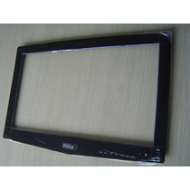 Gabinete Frontal Tv Monitor Led 22 Ph22s31dm Philco