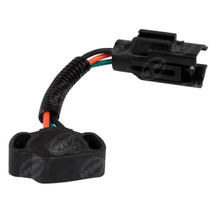Sensor Tps Ford Pick Up 92-97