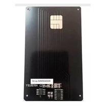 Tarjeta Chip Delcop Avanti 2600/ 2650/ 2690