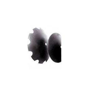 John Deere Disco 24 Liso P/ Rastra