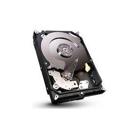 Hd 500gb Sata2 7200rpm Desktop + Cabo Sata