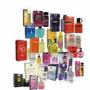 Perfumes Imitación Classic Collection Remate De Lote