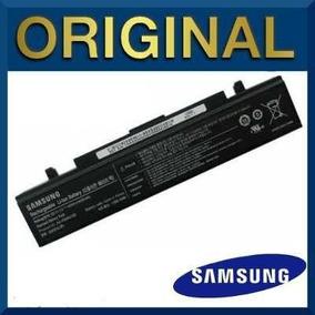 Bateria Original Samsung Rv410 Rv411 Rv415 Rv420 Np300e4a